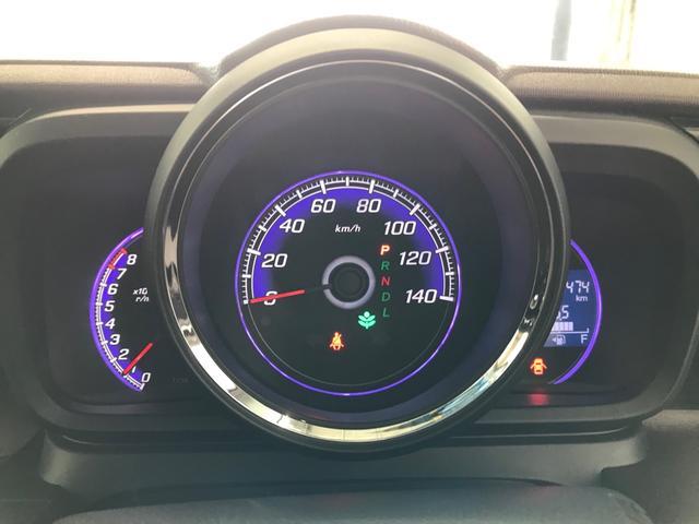 プレミアム ツアラー 4WD ターボ モニター型オーディオ バックモニター HIDヘットライト フォグランプ スマートキー 純正アルミホィール(8枚目)