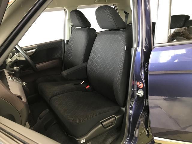 プレミアム ツアラー 4WD ターボ モニター型オーディオ バックモニター HIDヘットライト フォグランプ スマートキー 純正アルミホィール(11枚目)