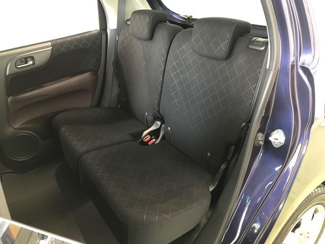 プレミアム ツアラー 4WD ターボ モニター型オーディオ バックモニター HIDヘットライト フォグランプ スマートキー 純正アルミホィール(12枚目)