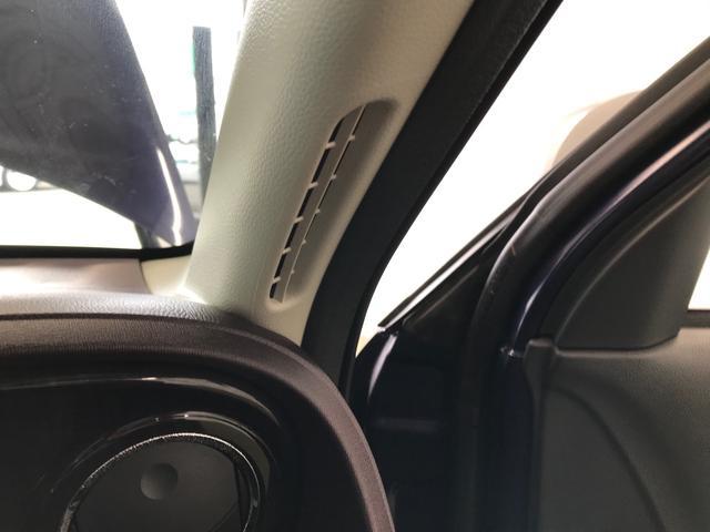 プレミアム ツアラー 4WD ターボ モニター型オーディオ バックモニター HIDヘットライト フォグランプ スマートキー 純正アルミホィール(15枚目)