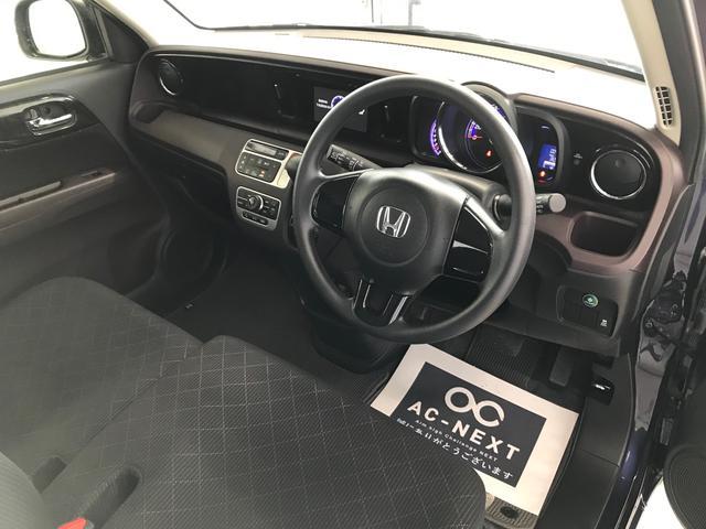 プレミアム ツアラー 4WD ターボ モニター型オーディオ バックモニター HIDヘットライト フォグランプ スマートキー 純正アルミホィール(16枚目)