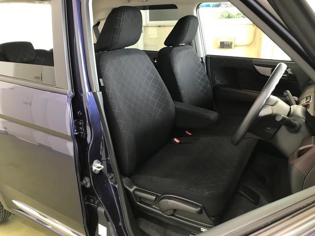 プレミアム ツアラー 4WD ターボ モニター型オーディオ バックモニター HIDヘットライト フォグランプ スマートキー 純正アルミホィール(22枚目)