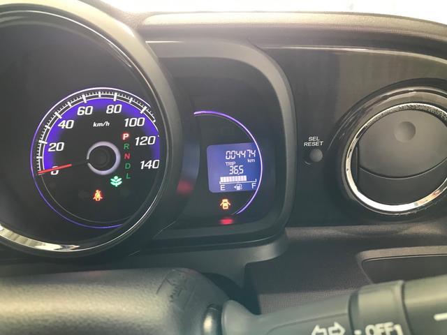 プレミアム ツアラー 4WD ターボ モニター型オーディオ バックモニター HIDヘットライト フォグランプ スマートキー 純正アルミホィール(26枚目)