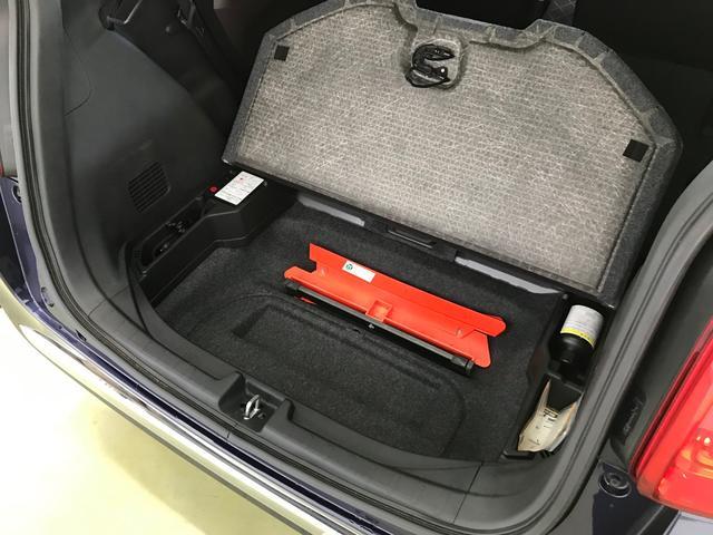 プレミアム ツアラー 4WD ターボ モニター型オーディオ バックモニター HIDヘットライト フォグランプ スマートキー 純正アルミホィール(27枚目)