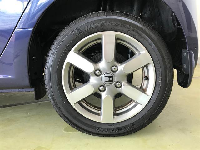 プレミアム ツアラー 4WD ターボ モニター型オーディオ バックモニター HIDヘットライト フォグランプ スマートキー 純正アルミホィール(29枚目)