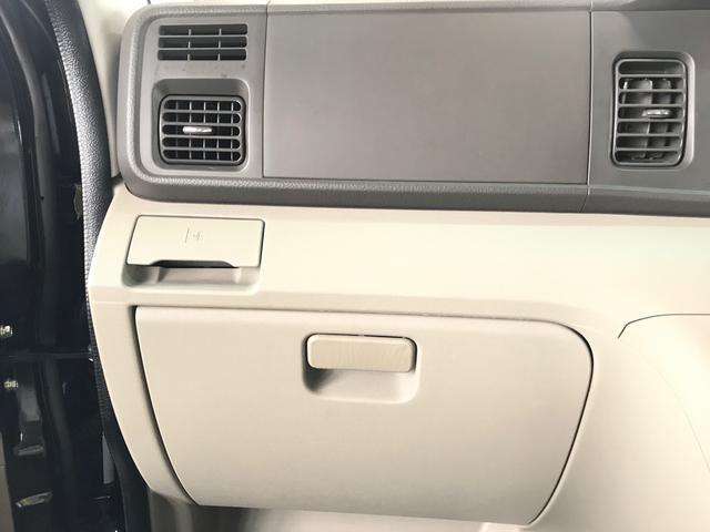 カスタムターボRS キーレスキー HIDヘッドライト 両側スライドドア 純正アルミホイール ETC(28枚目)