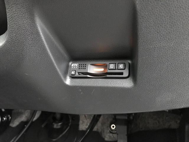 ハイブリッドX ホンダセンシング ナビ フルセグ バックカメラ スマートキー シートヒーター LEDライト レーダークルーズ アイドルストップ スペアキー ハーフレザー パドルシフト ETC(6枚目)
