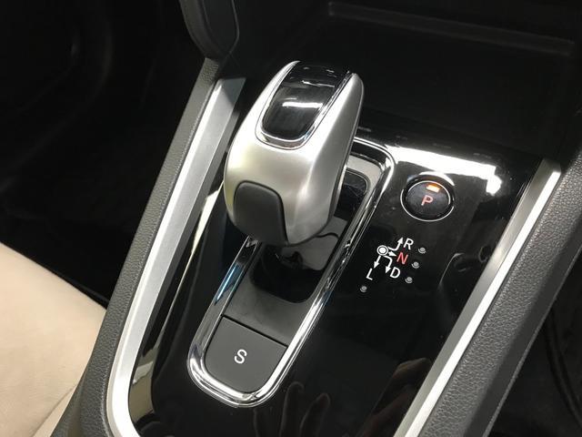 ハイブリッドX ホンダセンシング ナビ フルセグ バックカメラ スマートキー シートヒーター LEDライト レーダークルーズ アイドルストップ スペアキー ハーフレザー パドルシフト ETC(13枚目)