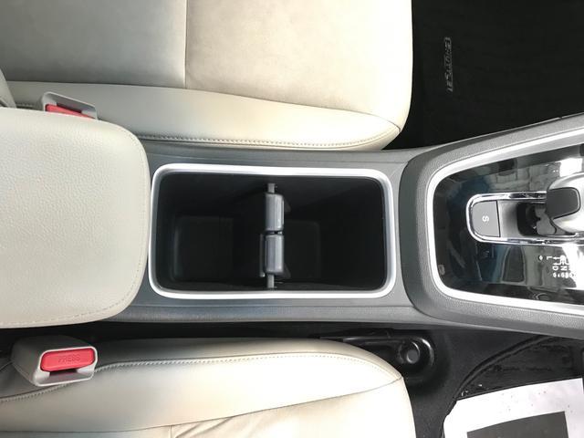 ハイブリッドX ホンダセンシング ナビ フルセグ バックカメラ スマートキー シートヒーター LEDライト レーダークルーズ アイドルストップ スペアキー ハーフレザー パドルシフト ETC(26枚目)