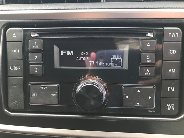 RS 6MT 純正オーディオ ETC キーレスキー スペアキー ワンオーナー 保証書 取説 スタッドレスタイヤ積込み(3枚目)