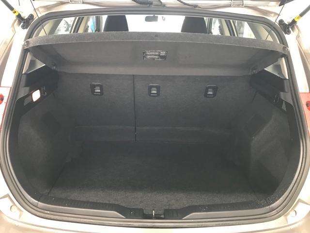 RS 6MT 純正オーディオ ETC キーレスキー スペアキー ワンオーナー 保証書 取説 スタッドレスタイヤ積込み(14枚目)