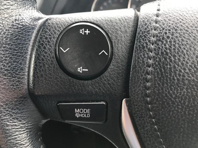 RS 6MT 純正オーディオ ETC キーレスキー スペアキー ワンオーナー 保証書 取説 スタッドレスタイヤ積込み(24枚目)