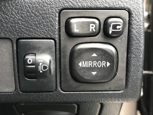 RS 6MT 純正オーディオ ETC キーレスキー スペアキー ワンオーナー 保証書 取説 スタッドレスタイヤ積込み(26枚目)