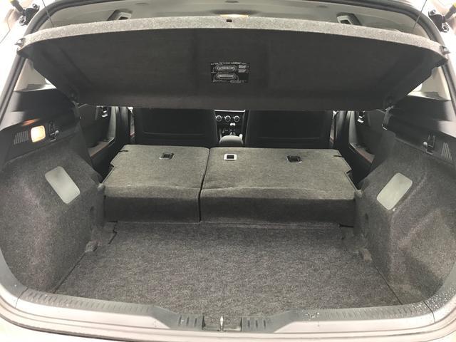 RS 6MT 純正オーディオ ETC キーレスキー スペアキー ワンオーナー 保証書 取説 スタッドレスタイヤ積込み(29枚目)