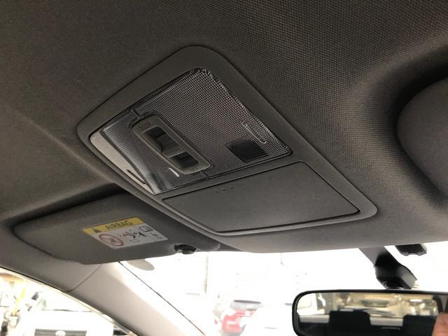 RS 6MT 純正オーディオ ETC キーレスキー スペアキー ワンオーナー 保証書 取説 スタッドレスタイヤ積込み(30枚目)