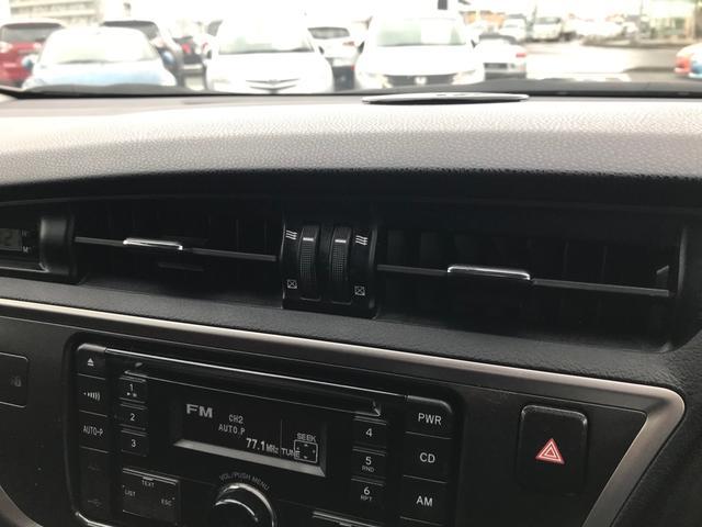 RS 6MT 純正オーディオ ETC キーレスキー スペアキー ワンオーナー 保証書 取説 スタッドレスタイヤ積込み(33枚目)