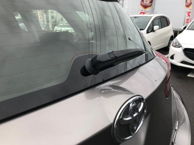 RS 6MT 純正オーディオ ETC キーレスキー スペアキー ワンオーナー 保証書 取説 スタッドレスタイヤ積込み(42枚目)