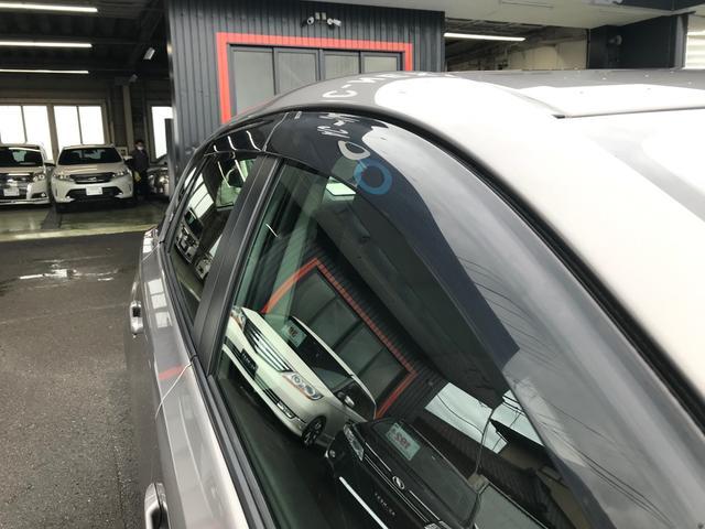 RS 6MT 純正オーディオ ETC キーレスキー スペアキー ワンオーナー 保証書 取説 スタッドレスタイヤ積込み(44枚目)