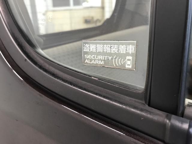 F 純正CDオーディオ ETC キーレスキー スペアキー 盗難警報装置  記録簿有り(16枚目)