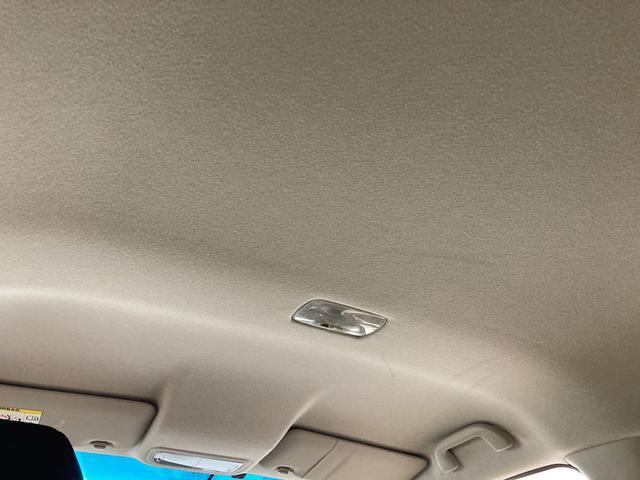 Fパッケージ コンフォートエディション ナビ TV シートヒーター ETC バックカメラ スマートキー アイドリングストップ ドライブレコーダー 記録簿 ワンオーナー(32枚目)