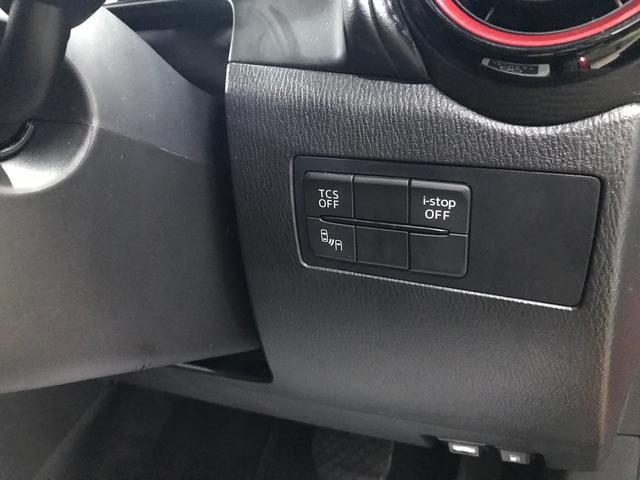 XD ツーリング ナビ バックカメラ LEDライト スマートシティブレーキ ブラインドスポットモニタ ドライビングディスプレイ ハーフレザーシート レーダークルーズコントロール 純正アルミ スマートキー ETC(6枚目)
