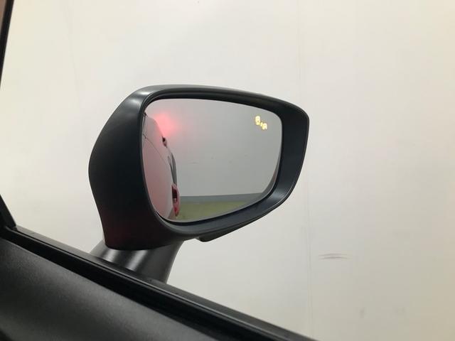 XD ツーリング ナビ バックカメラ LEDライト スマートシティブレーキ ブラインドスポットモニタ ドライビングディスプレイ ハーフレザーシート レーダークルーズコントロール 純正アルミ スマートキー ETC(14枚目)