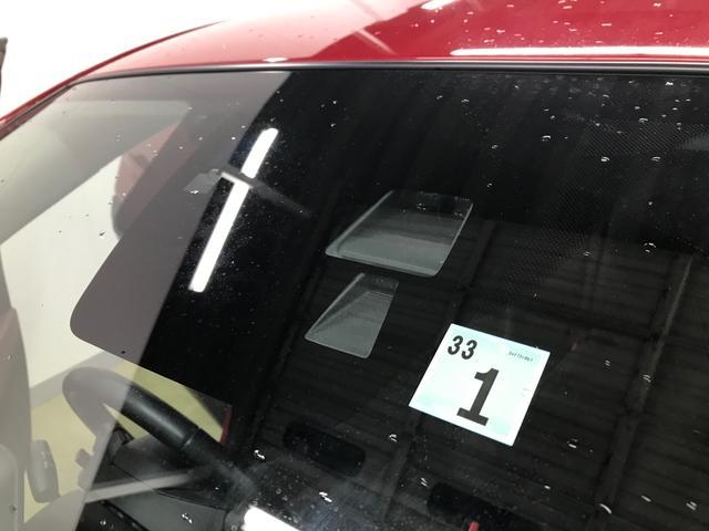 XD ツーリング ナビ バックカメラ LEDライト スマートシティブレーキ ブラインドスポットモニタ ドライビングディスプレイ ハーフレザーシート レーダークルーズコントロール 純正アルミ スマートキー ETC(21枚目)