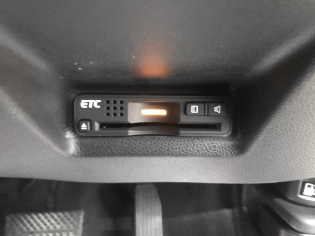 ハイブリッドZ ナビ フルセグ バックカメラ あんしんパッケージ ルーフレール LEDヘッドライト ETC シートヒーター 純正アルミホイール スマートキー2個 クルーズコントロール カーテンエアバッグ ハーフレザー(4枚目)