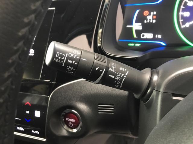ハイブリッドZ ナビ フルセグ バックカメラ あんしんパッケージ ルーフレール LEDヘッドライト ETC シートヒーター 純正アルミホイール スマートキー2個 クルーズコントロール カーテンエアバッグ ハーフレザー(25枚目)