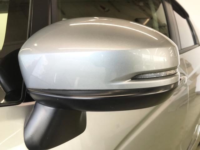 ハイブリッドZ ナビ フルセグ バックカメラ あんしんパッケージ ルーフレール LEDヘッドライト ETC シートヒーター 純正アルミホイール スマートキー2個 クルーズコントロール カーテンエアバッグ ハーフレザー(37枚目)