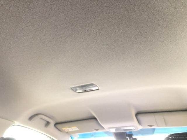 ハイブリッドZ ナビ フルセグ バックカメラ あんしんパッケージ ルーフレール LEDヘッドライト ETC シートヒーター 純正アルミホイール スマートキー2個 クルーズコントロール カーテンエアバッグ ハーフレザー(39枚目)