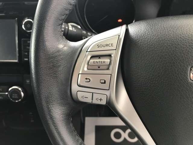 20X ハイブリッド エマージェンシーブレーキP 4WD 衝突被害軽減ブレーキ ナビ フルセグ Bluetooth アラウンドモニター パークアシスト クルーズコントロール パワーテールゲート ルーフレール LEDヘットライトト ETC スマートキー(6枚目)