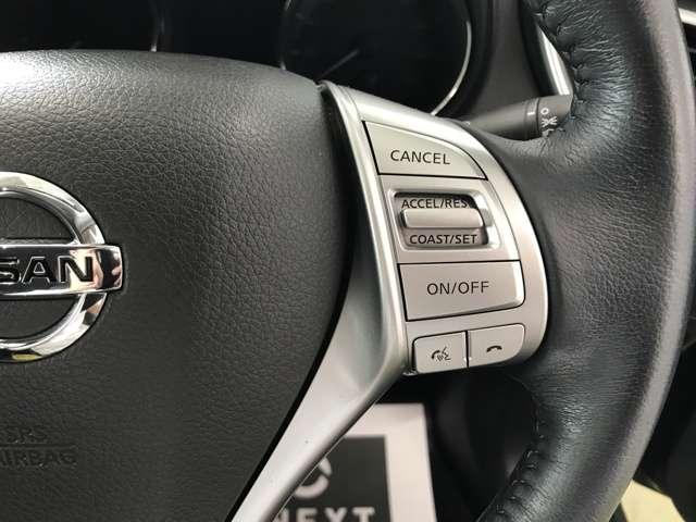 20X ハイブリッド エマージェンシーブレーキP 4WD 衝突被害軽減ブレーキ ナビ フルセグ Bluetooth アラウンドモニター パークアシスト クルーズコントロール パワーテールゲート ルーフレール LEDヘットライトト ETC スマートキー(7枚目)