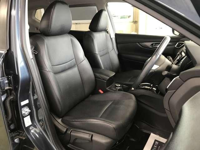 20X ハイブリッド エマージェンシーブレーキP 4WD 衝突被害軽減ブレーキ ナビ フルセグ Bluetooth アラウンドモニター パークアシスト クルーズコントロール パワーテールゲート ルーフレール LEDヘットライトト ETC スマートキー(11枚目)