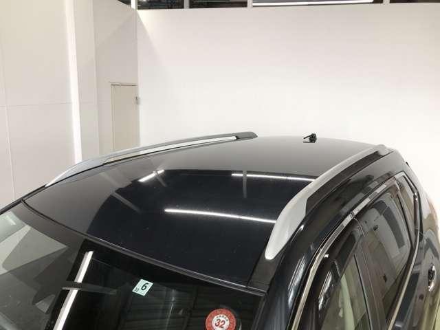 20X ハイブリッド エマージェンシーブレーキP 4WD 衝突被害軽減ブレーキ ナビ フルセグ Bluetooth アラウンドモニター パークアシスト クルーズコントロール パワーテールゲート ルーフレール LEDヘットライトト ETC スマートキー(15枚目)