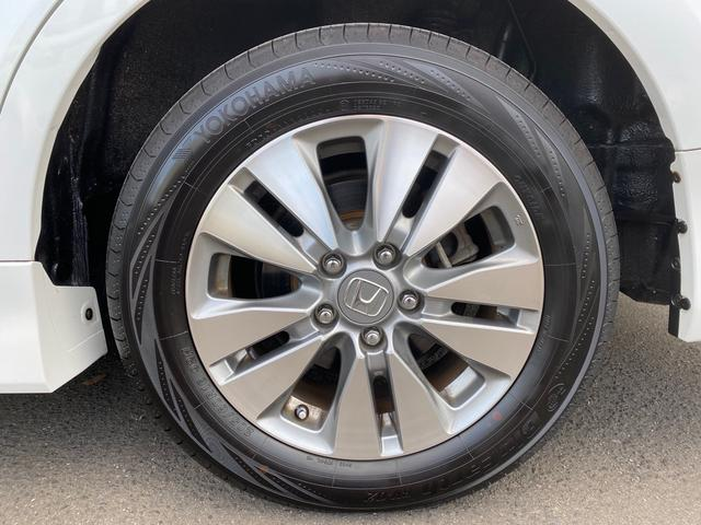 Z スパーダZ 両側電動スライド 純正9インチナビ DVD フルセグ 電動ミラー パワーウィンドウ 純正アルミ 2020年式夏タイヤ 車検R4/6 バックカメラ アイドリングストップ フォグライト 実走行(13枚目)