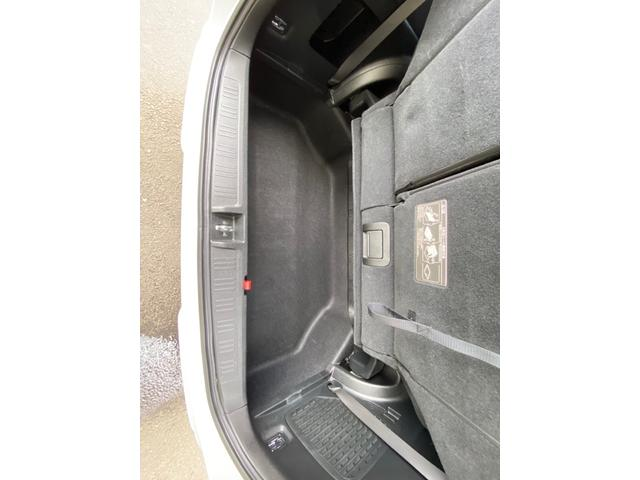 Z スパーダZ 両側電動スライド 純正9インチナビ DVD フルセグ 電動ミラー パワーウィンドウ 純正アルミ 2020年式夏タイヤ 車検R4/6 バックカメラ アイドリングストップ フォグライト 実走行(29枚目)