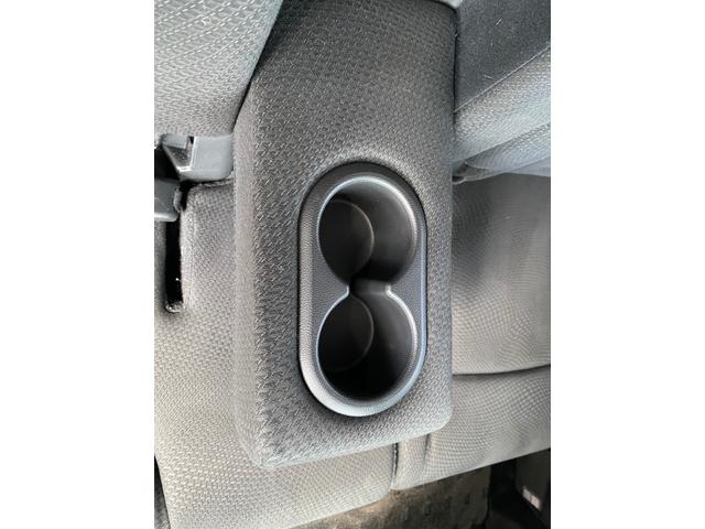 Z スパーダZ 両側電動スライド 純正9インチナビ DVD フルセグ 電動ミラー パワーウィンドウ 純正アルミ 2020年式夏タイヤ 車検R4/6 バックカメラ アイドリングストップ フォグライト 実走行(44枚目)