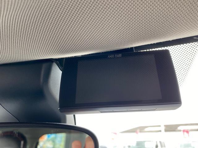 クーパーS ターボ ペッパーパッケージ ACC パドルシフト ナビ フルセグ バックカメラ OPアルミホイール ETC LEDヘッドライトフォグライト スマートキー(37枚目)