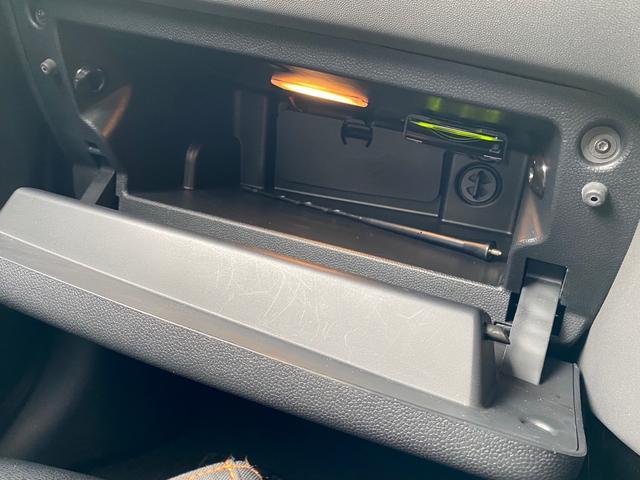 クーパーS ターボ ペッパーパッケージ ACC パドルシフト ナビ フルセグ バックカメラ OPアルミホイール ETC LEDヘッドライトフォグライト スマートキー(39枚目)