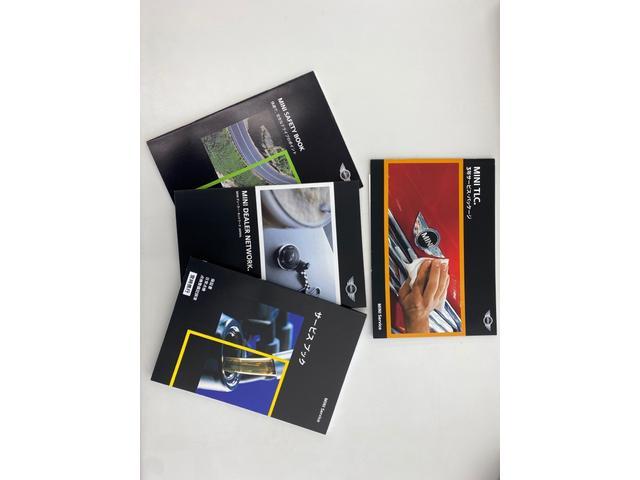 クーパーS ターボ ペッパーパッケージ ACC パドルシフト ナビ フルセグ バックカメラ OPアルミホイール ETC LEDヘッドライトフォグライト スマートキー(42枚目)