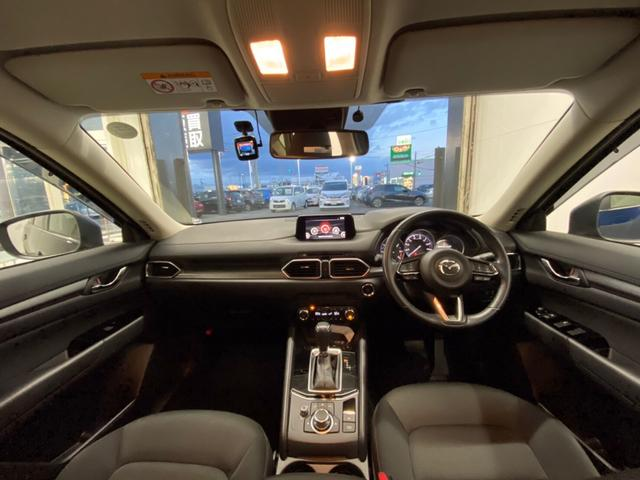 XD プロアクティブ 4WD アクティブセンス ACC 純正ナビ 全周囲カメラ フルセグ Bluetooth USB クリアランスソナー LED 電動リアゲート ドラレコ 純正アルミ夏タイヤ装着 スペアキー 電動格納ミラー(2枚目)