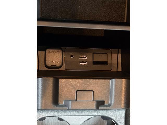 XD プロアクティブ 4WD アクティブセンス ACC 純正ナビ 全周囲カメラ フルセグ Bluetooth USB クリアランスソナー LED 電動リアゲート ドラレコ 純正アルミ夏タイヤ装着 スペアキー 電動格納ミラー(6枚目)