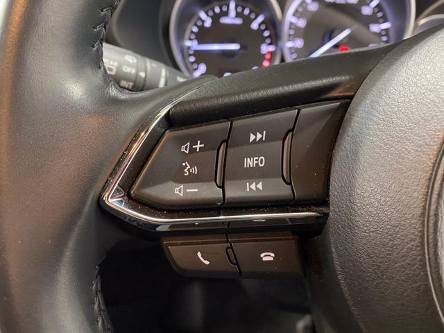 XD プロアクティブ 4WD アクティブセンス ACC 純正ナビ 全周囲カメラ フルセグ Bluetooth USB クリアランスソナー LED 電動リアゲート ドラレコ 純正アルミ夏タイヤ装着 スペアキー 電動格納ミラー(11枚目)