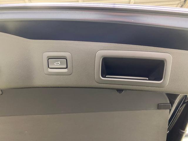 XD プロアクティブ 4WD アクティブセンス ACC 純正ナビ 全周囲カメラ フルセグ Bluetooth USB クリアランスソナー LED 電動リアゲート ドラレコ 純正アルミ夏タイヤ装着 スペアキー 電動格納ミラー(22枚目)