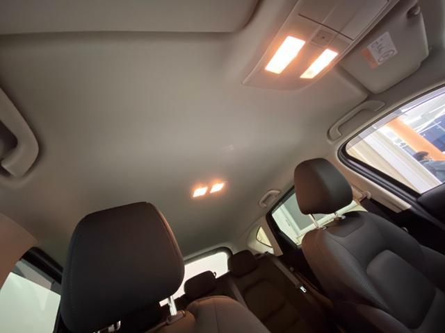 XD プロアクティブ 4WD アクティブセンス ACC 純正ナビ 全周囲カメラ フルセグ Bluetooth USB クリアランスソナー LED 電動リアゲート ドラレコ 純正アルミ夏タイヤ装着 スペアキー 電動格納ミラー(24枚目)