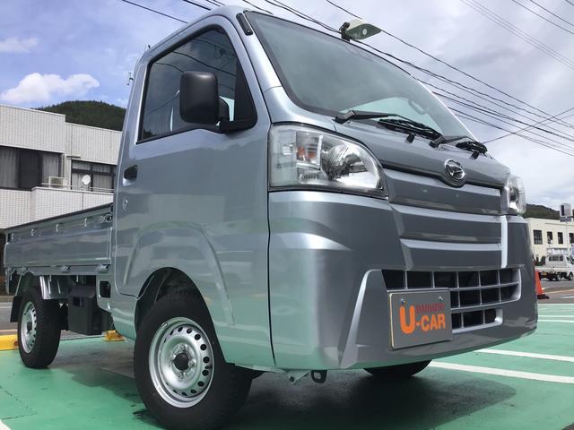 「ダイハツ」「ハイゼットトラック」「トラック」「岩手県」の中古車6