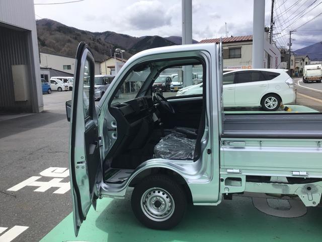 「ダイハツ」「ハイゼットトラック」「トラック」「岩手県」の中古車12