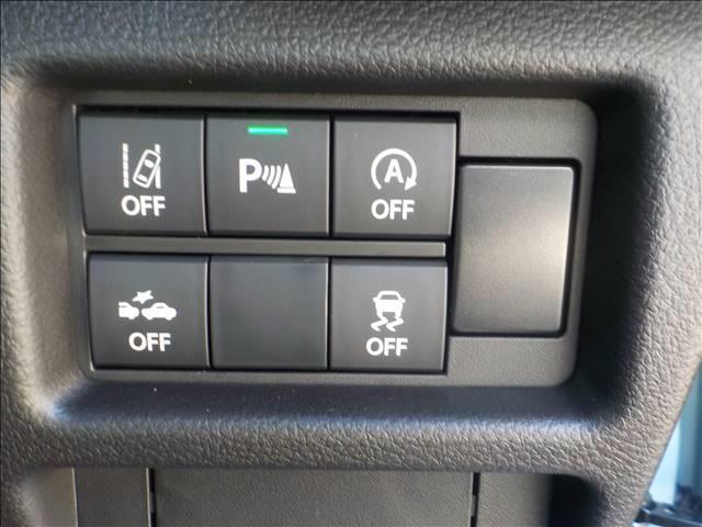 アベカツから車選びをスタートし永いお付き合いをしませんか。ご来店心よりお待ちしております☆