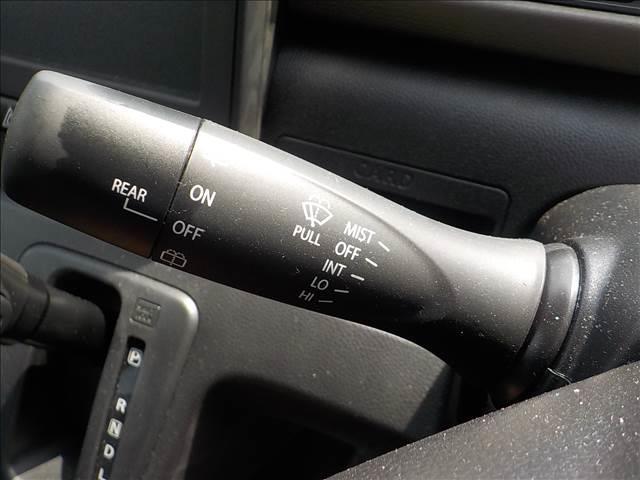 ハイブリッドFX 内装ブラック 衝突被害軽減ブレーキ コーナーセンサー(13枚目)